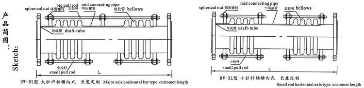 电路 电路图 电子 原理图 750_182